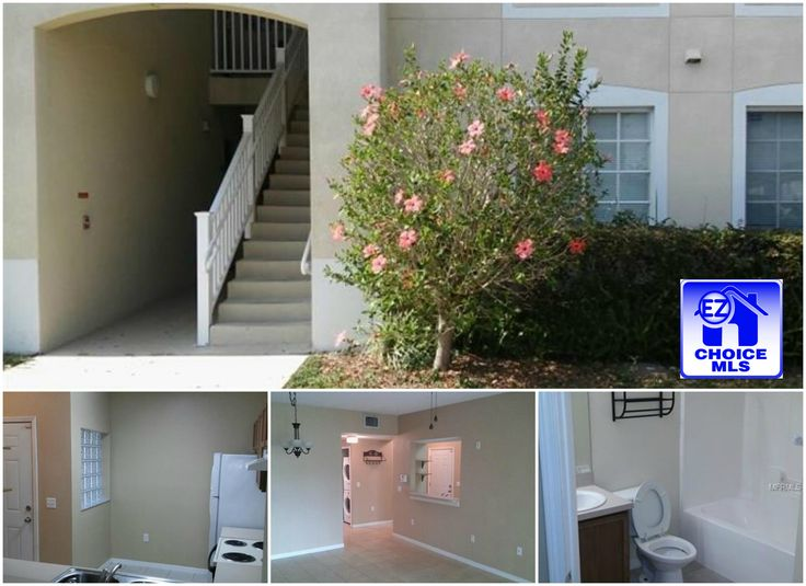 Convenient to Shopping and Transportation Condo Has 3 Bedrooms & 2 Bathrooms  9604 Seadale Ct #102  Riverview, FL 33578 $59,900  Convenient to shopping and transportation. Quick and easy access to U.S. 301, I-75 and Selmon Expressway. Within walking distance to HART bus stop.  Details: http://mfr.mlsmatrix.com/DE.asp?ID=10084330922