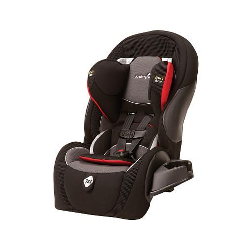 Safety 1st Complete Air 65 Convertible Car Seat - Helios