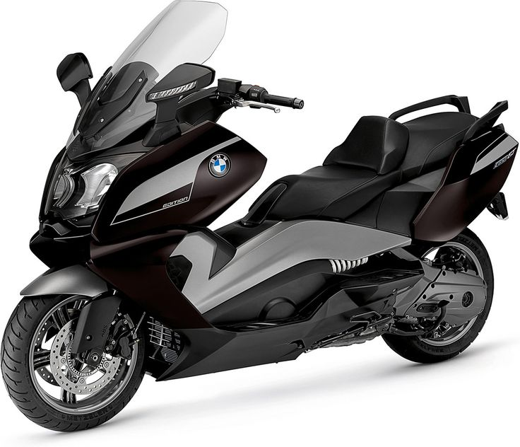 100 best images about maxi scooter on pinterest 3 wheel scooter abs and bmw specials. Black Bedroom Furniture Sets. Home Design Ideas