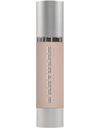 Tinted Moisturizer | Kryolan - Professional Make-up
