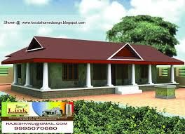Image result for traditional kerala nalukettu houses