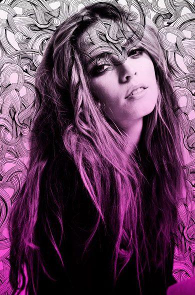 Kelly Thompson http://www.kellythompson.co.nz/