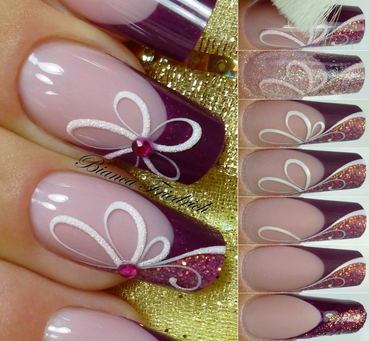 https://www.pinterest.com/nailartpainter/tutoriales-de-unas/