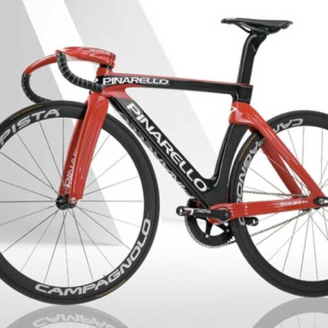 112 Best Pinarello Images On Pinterest Bicycle Black And Chris