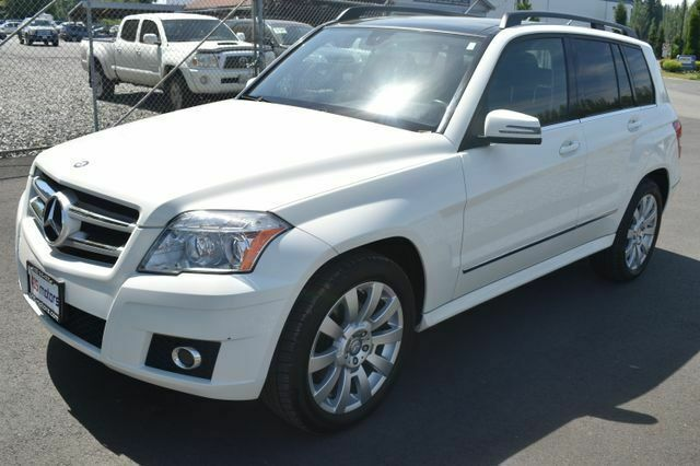 Ebay Advertisement 2012 Mercedes Benz Glk Class Glk 350 4matic Sport Utility 4d Mercedes Benz Glk Class White With 42594 Miles F Mercedes Benz Benz Mercedes