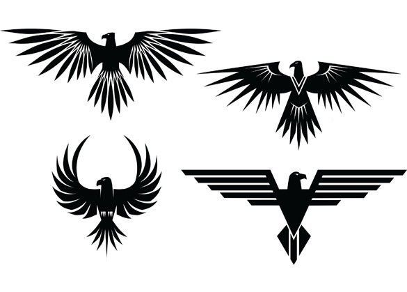 native american indian symbol for Free Spirit - Google Search