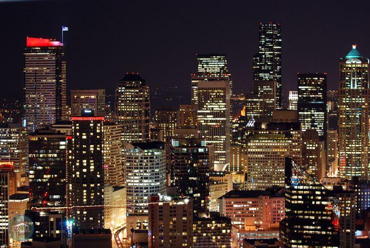 13 Last Minute Date Ideas in Seattle