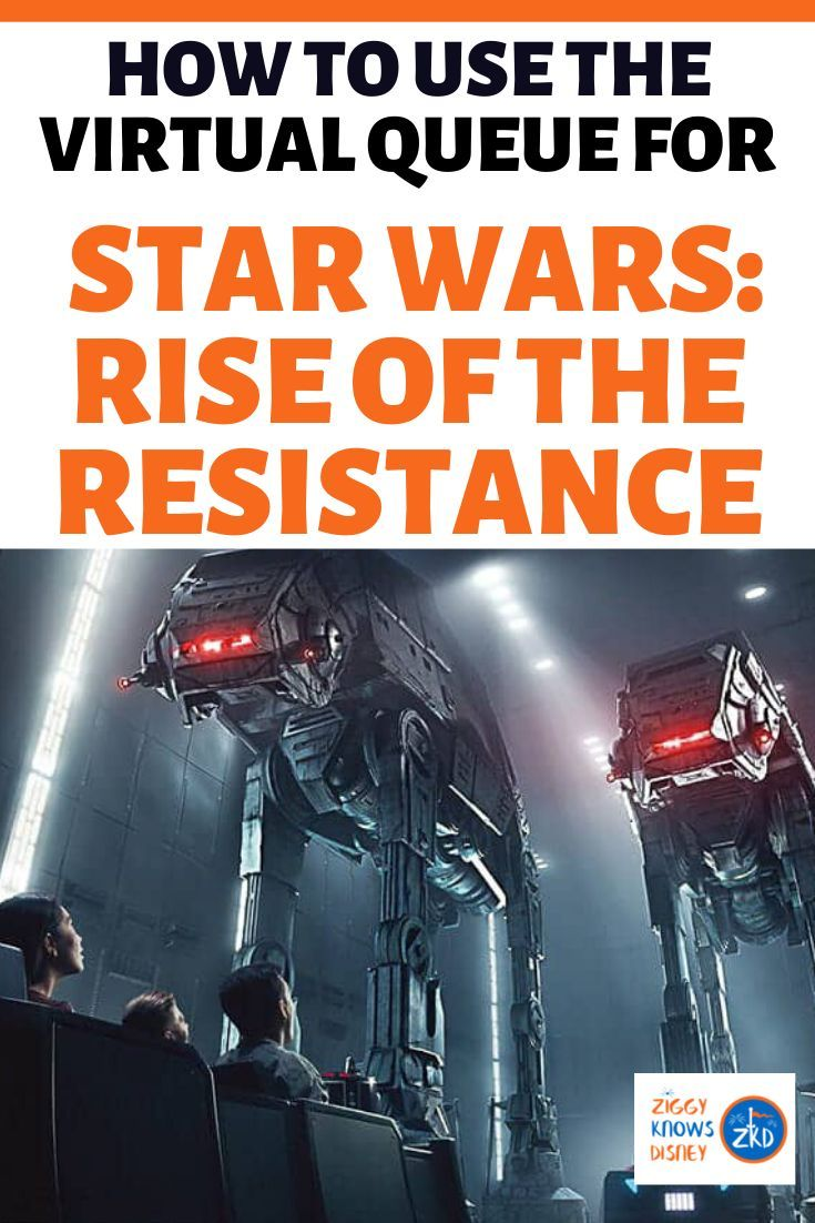 5e652aae583b680ddb7522ad4fbc9ca5 - How To Get In Queue For Rise Of The Resistance