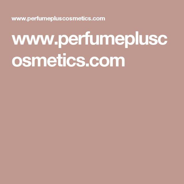 www.perfumepluscosmetics.com