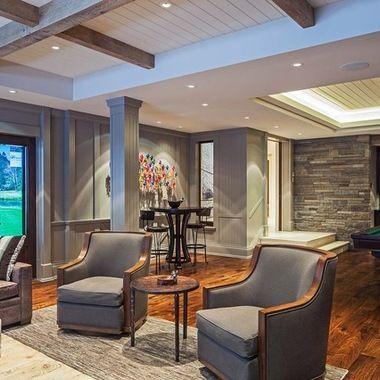 40 best Tudor Style Home Interior Design Ideas images on Pinterest