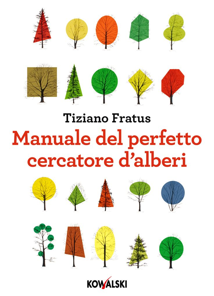 alberi libro per bambini - Cerca con Google