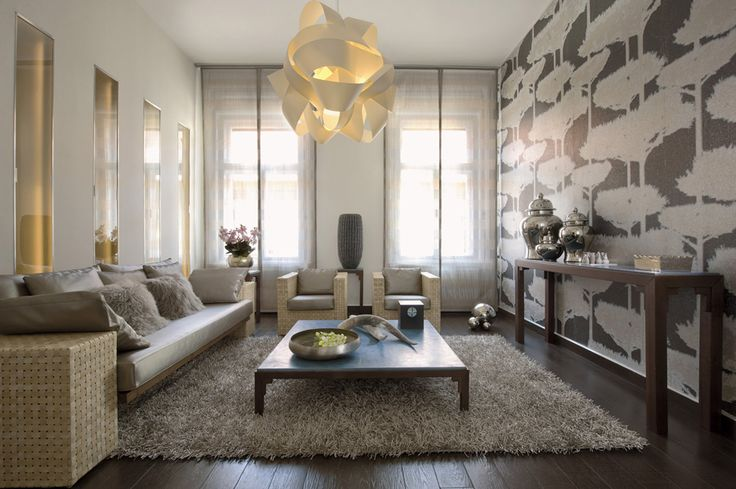 luxus apartments budapest - Buscar con Google