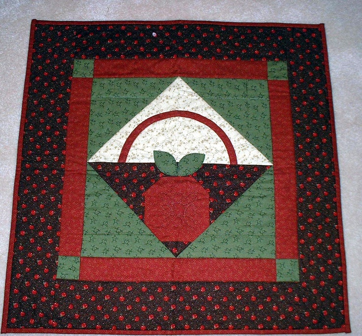 61 Best Quilting Thimbleberries Images On Pinterest