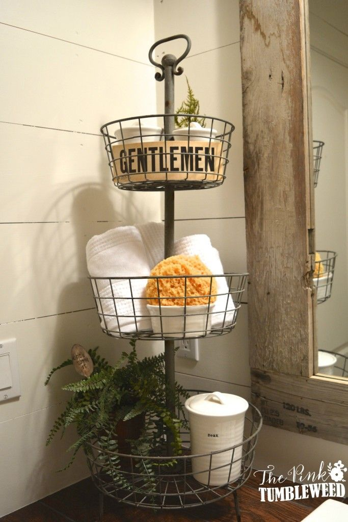 Top 25+ best Menu0027s bathroom ideas on Pinterest Rustic man cave - small rustic bathroom ideas