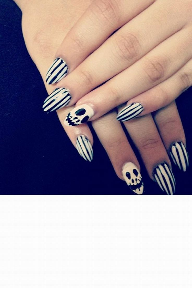 80 best nail arts images on pinterest make up black nail art top 35 women nail art design 2014 hd wallpapers prinsesfo Image collections