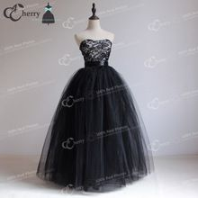 7 Layers Women Long Black Tulle Skirt In Floor Aldult Tutu Maxi Skirt Long Ball Gown Tulle Princess Skirt Plus Size Wedding(China (Mainland))