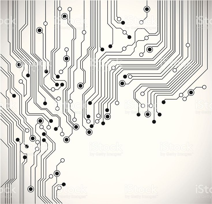 7 best digitaal tekenen images on pinterest rh pinterest com 3-Way Switch Wiring Diagram Residential Electrical Wiring Diagrams
