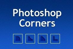 """Corner Editor"" script"
