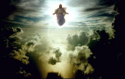Amos 4:12 | Yazar : Sin Dios ve o zaman geldi.. şehir boş, dakikalar köşeye sıkışmış. Bulutlu havada kargalar dans ediyorlar, güneş ebediyen sönmüş, sabahlar yok olmuştu. Tüm dairelerin kapısı açık, içi boş, siyah pencerelerde perdeler dans ediyor, saatler donmuş akrepler çalışmıyor artık. Siyah geceler ebediyen gelmişti. Şe... #Felsefe  http://www.mornota.com/amos-412/