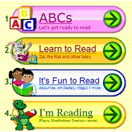 Starfall.com opened in September of 2002 as a free public service to teach children to read with phonics.   Starfall Com, App, Schools, Education Games, Homeschool, Kids, Learning, Smart Boards, Free Reading