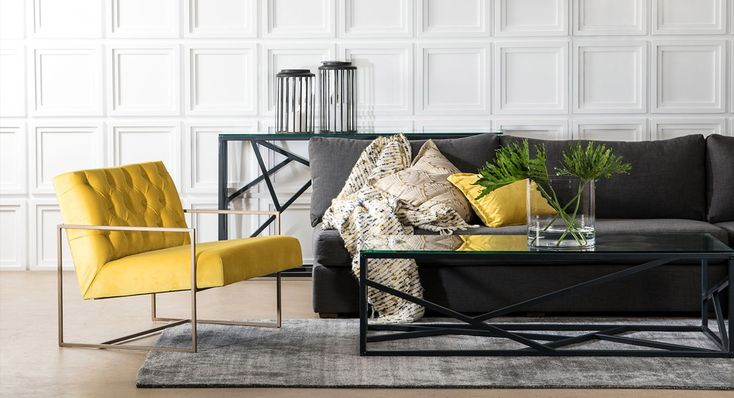 SHF | On Trend Quality Furniture & Decor Store in South Africa