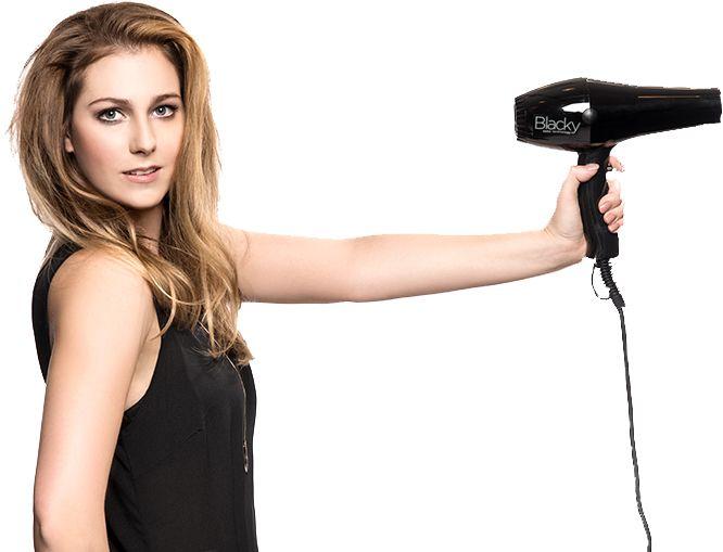professioneller Friseur- und Kosmetikbedarf.  180 Profi Marken, über 15.000 Artikel, Haarfarbe, Tönung, Dauerwelle, Haarpflege, Haarstyling, Haarscheren, Haarschneider, Haarschmuck, Haarverlängerung, Saloneinrichtung