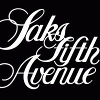 Saks Fifth Avenue Coupons for Sales, Promotions 6% off Saks Fifth Avenue Gift Cards Buy your Saks Fifth Avenue Gift Card today and save 6% off the card val