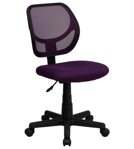 Mesh office chair - Pin it :-) Follow us :-)) AzOfficechairs.com is your Officechair Gallery ;) CLICK IMAGE TWICE for Pricing and Info :) SEE A LARGER SELECTION of  mesh office chair at http://azofficechairs.com/category/office-chair-categories/mesh-office-chair/ - office, office chair, home office chair - Value Star Mid-Back Mesh Task Chair « AZofficechairs.com