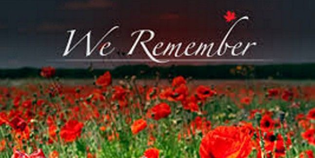20 Remembrance Day Facts | Lonetester HQ