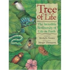 x: Book Lists, Mentor Textsscienc, Science Lessons, Must Reading, Reading Levels, Trees Of Life, Incredible Biodivers, Life Book, Tree Of Life