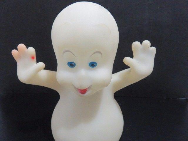 Ghost Flower Carnival Glass