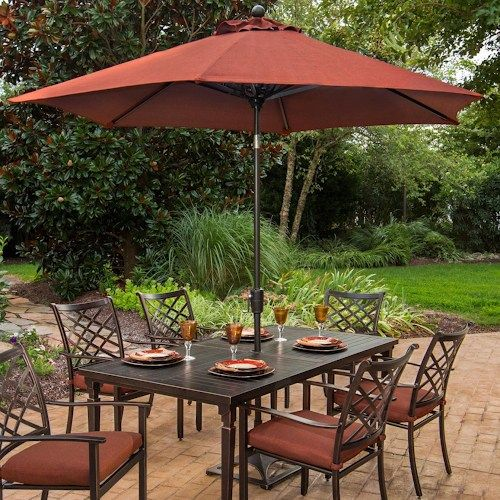 Stop In Today U0026 Browse Our Selection Of Patio Sets