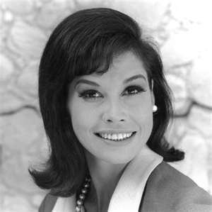 I have always been a fan of Mary Tyler Moore