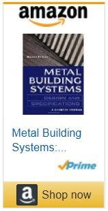 Metal Buildings - An Overview