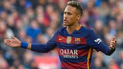 Sport: #Barcellona #ricorso #respinto per Neymar: fondo DIS vuole 5 anni di reclusione e squalifica (link: http://ift.tt/2liZhM5 )
