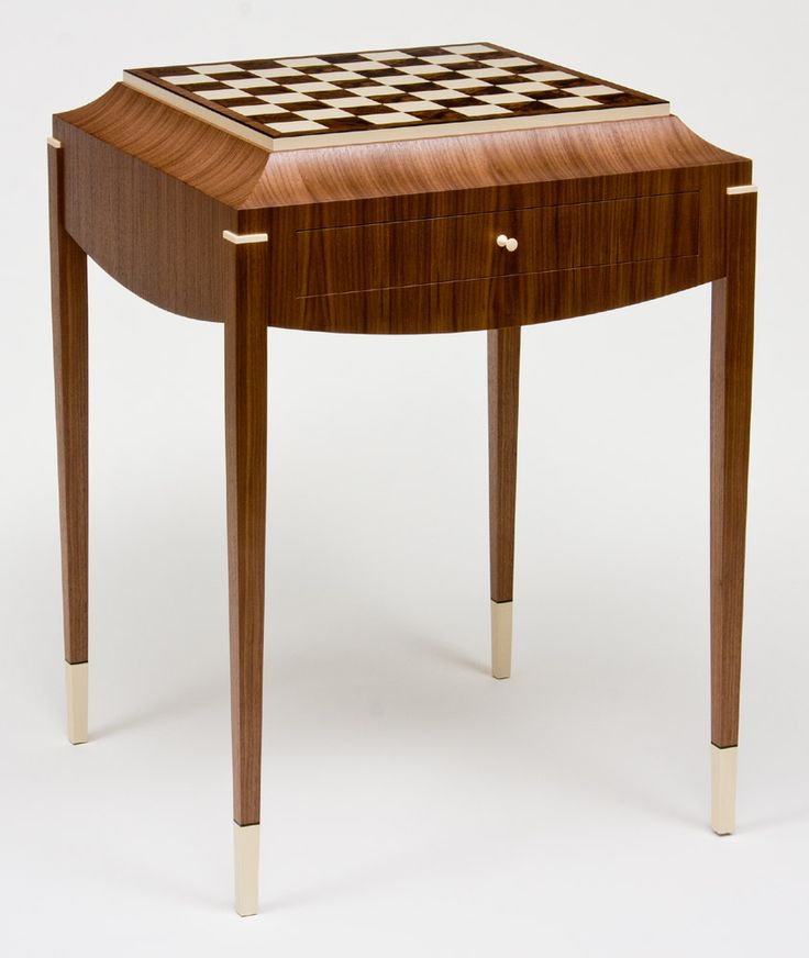 1000 Ideas About Chess Table On Pinterest Chess Boards