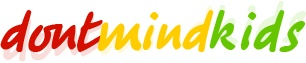 dontmindkids.net is one of the Top Dating Service providers. Thousands of successfully matched couples throughout the world are a proof of this and every year millions of new members are taking advantage of the dating opportunities that dontmindkids.net has to offer!