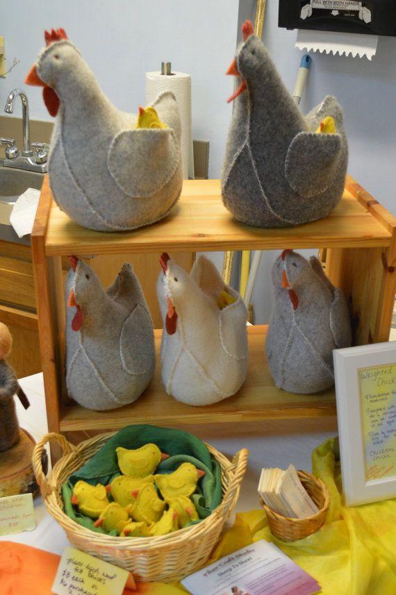 Super easy craft ideas!  15 Adorable Tissue Paper Crafts