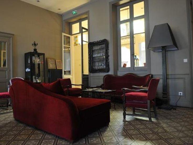 Best Western Hotel d Europe et d Angleterre, Macon. Profitez d'offres exceptionnelles ! Consultez les avis des clients, les photos et réservez en toute sécurité.
