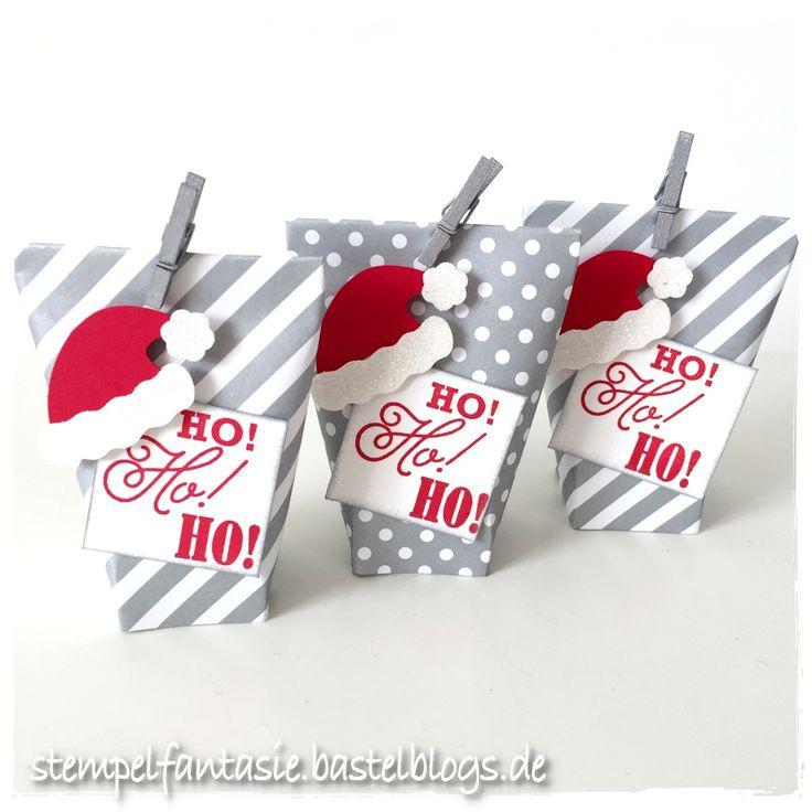 stampin-up_mini-box-in-a-bag_nikolausmuetze_weihnachtsmuetze_santa-claus_goodie_give-away_gastgeschenk_stempelfantasie_2