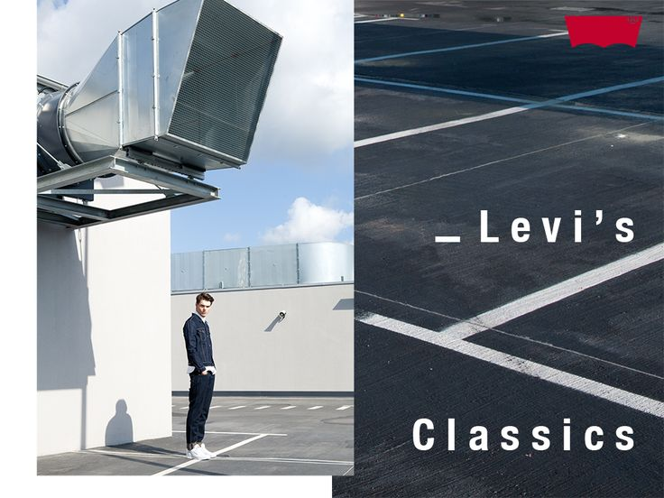 #levis #classics #liveinlevis #photosession #photo #lookbook #denim #men #mencollection #western #shirt #jacket #trucker #501 #jeans #501ct #levisstrauss #icons #levisicons #logo #graphic #batwing #shirt #ss15 #springsummer15 #basic #online #onlinestore #jeanstotallook