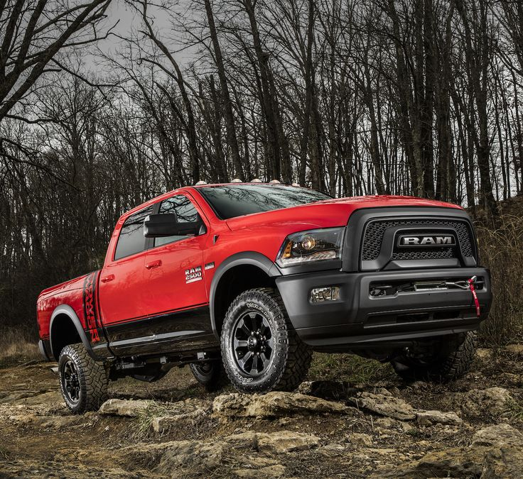 2018 dodge farm truck. delighful farm the dodge ram rebel mopar is now in the series version in 2018 dodge farm truck 8