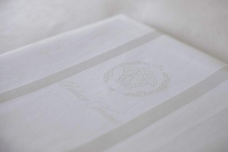 Palazzo Versace King Size Bed Sheets