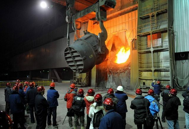 China-Steel-Industry.jpg (640×438)