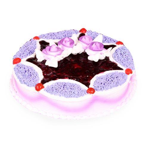 Send Online #Cake to Haridwar through Ferns N Petals. http://bit.ly/1wagu6k