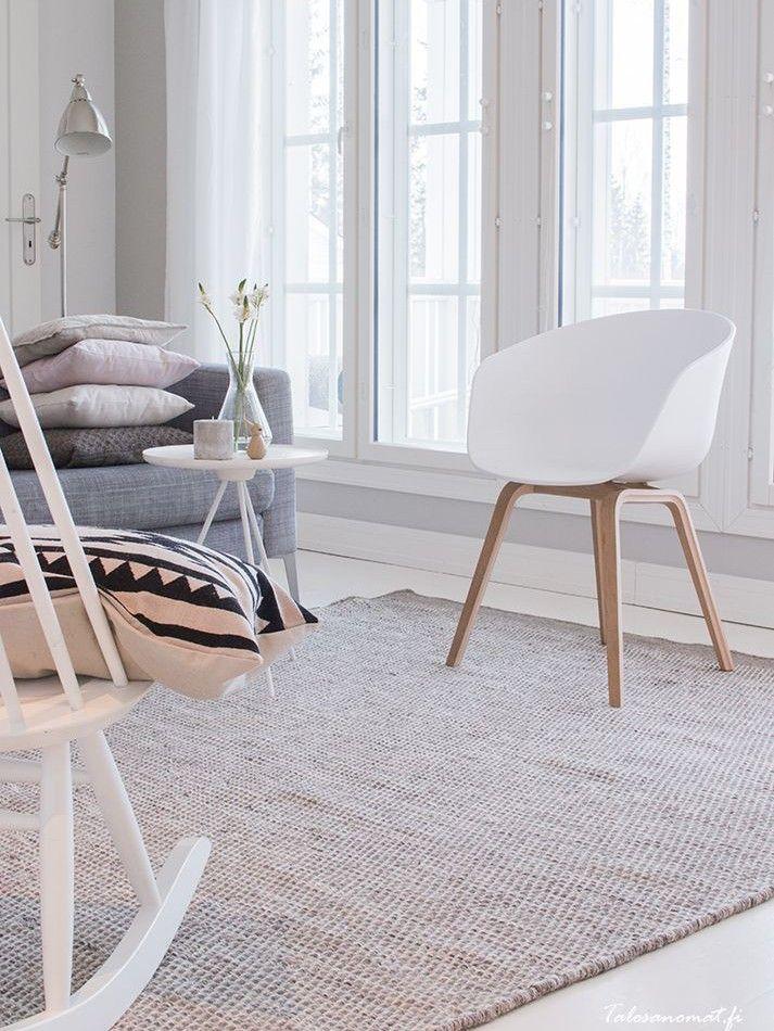 les 28 meilleures images propos de chaise design sur. Black Bedroom Furniture Sets. Home Design Ideas