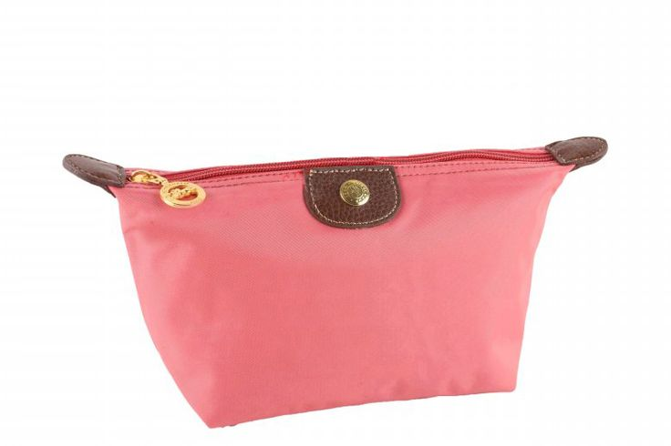 Longchamp 1948 Coin Purse Bright Pink  #fashionhandbags#jewellery|#jewellerydesign}