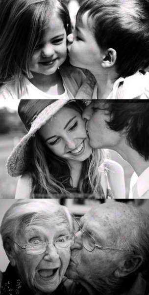 kiss kiss: Kiss, Idea, Sweet, Life, Quote, Truelove, True Love, Love Is, Photo