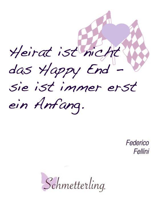 Trauspruch Für Die Hochzeit / Schöne Zitate Zum Thema Liebe / Heiraten ♥  Www.schmetterling