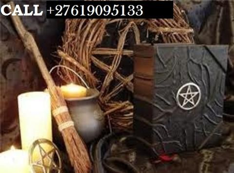 +27619095133 psychic & traditional healer lost love spell caster in Pretoria UK | Franklin Free Press - Classifieds
